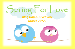 spring-for-love-blog-hop-button