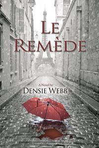 LeRemede_w12549_300