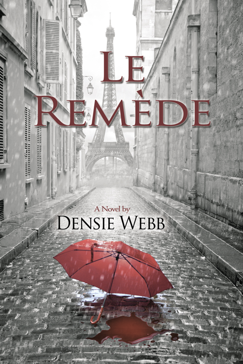 LeRemede_w12549_750