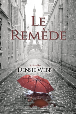 LeRemede_w12549_750 (2)