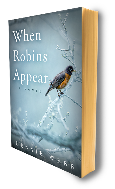 When-Robins-Appear.psd-3d-BookCover-Transparent-Background