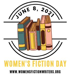 womens-fiction-day-2021